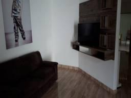 FOTO2 - Casa à venda Rua Cerita,Papillon Park, Aparecida de Goiânia - R$ 250.000 - CA0147 - 3