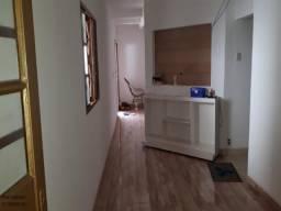FOTO3 - Casa à venda Rua Cerita,Papillon Park, Aparecida de Goiânia - R$ 250.000 - CA0147 - 4