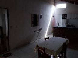 FOTO4 - Casa à venda Rua Cerita,Papillon Park, Aparecida de Goiânia - R$ 250.000 - CA0147 - 5