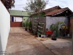 FOTO5 - Casa à venda Rua Cerita,Papillon Park, Aparecida de Goiânia - R$ 250.000 - CA0147 - 6