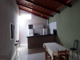 FOTO6 - Casa à venda Rua Cerita,Papillon Park, Aparecida de Goiânia - R$ 250.000 - CA0147 - 7
