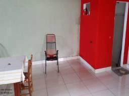 FOTO7 - Casa à venda Rua Cerita,Papillon Park, Aparecida de Goiânia - R$ 250.000 - CA0147 - 8