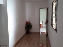 FOTO8 - Casa à venda Rua Cerita,Papillon Park, Aparecida de Goiânia - R$ 250.000 - CA0147 - 9