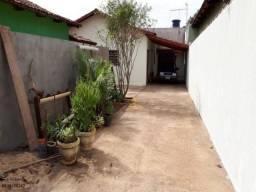 FOTO9 - Casa à venda Rua Cerita,Papillon Park, Aparecida de Goiânia - R$ 250.000 - CA0147 - 10