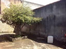 FOTO1 - Casa à venda Rua Doutor Hideyo Noguchi,Vila Mariana, Aparecida de Goiânia - R$ 300.000 - CA0150 - 2