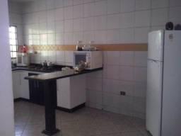 FOTO10 - Casa à venda Rua Doutor Hideyo Noguchi,Vila Mariana, Aparecida de Goiânia - R$ 300.000 - CA0150 - 11