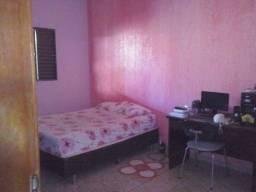 FOTO11 - Casa à venda Rua Doutor Hideyo Noguchi,Vila Mariana, Aparecida de Goiânia - R$ 300.000 - CA0150 - 12