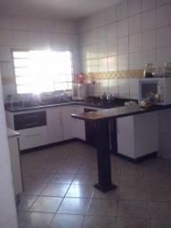 FOTO12 - Casa à venda Rua Doutor Hideyo Noguchi,Vila Mariana, Aparecida de Goiânia - R$ 300.000 - CA0150 - 13