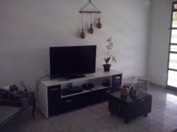 FOTO13 - Casa à venda Rua Doutor Hideyo Noguchi,Vila Mariana, Aparecida de Goiânia - R$ 300.000 - CA0150 - 14