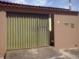 FOTO2 - Casa à venda Rua Doutor Hideyo Noguchi,Vila Mariana, Aparecida de Goiânia - R$ 300.000 - CA0150 - 3