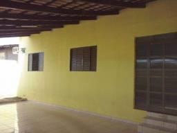 FOTO3 - Casa à venda Rua Doutor Hideyo Noguchi,Vila Mariana, Aparecida de Goiânia - R$ 300.000 - CA0150 - 4