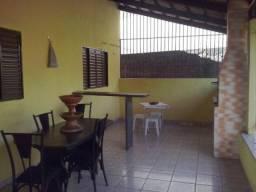 FOTO6 - Casa à venda Rua Doutor Hideyo Noguchi,Vila Mariana, Aparecida de Goiânia - R$ 300.000 - CA0150 - 7