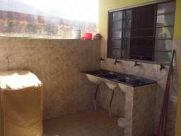 FOTO7 - Casa à venda Rua Doutor Hideyo Noguchi,Vila Mariana, Aparecida de Goiânia - R$ 300.000 - CA0150 - 8