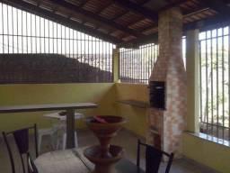 FOTO8 - Casa à venda Rua Doutor Hideyo Noguchi,Vila Mariana, Aparecida de Goiânia - R$ 300.000 - CA0150 - 9