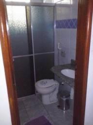 FOTO9 - Casa à venda Rua Doutor Hideyo Noguchi,Vila Mariana, Aparecida de Goiânia - R$ 300.000 - CA0150 - 10