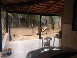 FOTO1 - Casa à venda Rodovia GO-403,Conjunto Residencial Primavera, Aragoiânia - R$ 53.000 - CA0153 - 3