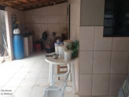 FOTO2 - Casa à venda Rodovia GO-403,Conjunto Residencial Primavera, Aragoiânia - R$ 53.000 - CA0153 - 4