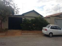 FOTO4 - Casa à venda Rodovia GO-403,Conjunto Residencial Primavera, Aragoiânia - R$ 53.000 - CA0153 - 6