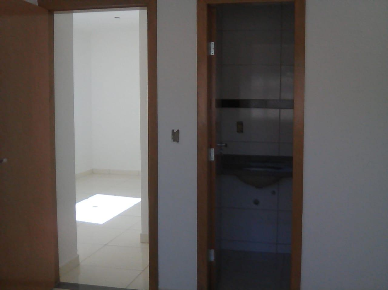 FOTO12 - Casa à venda Rua Astolpho de Amorim,Parque Veiga Jardim, Aparecida de Goiânia - R$ 185.000 - CA0163 - 13