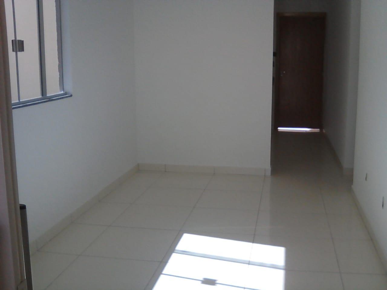 FOTO14 - Casa à venda Rua Astolpho de Amorim,Parque Veiga Jardim, Aparecida de Goiânia - R$ 185.000 - CA0163 - 15