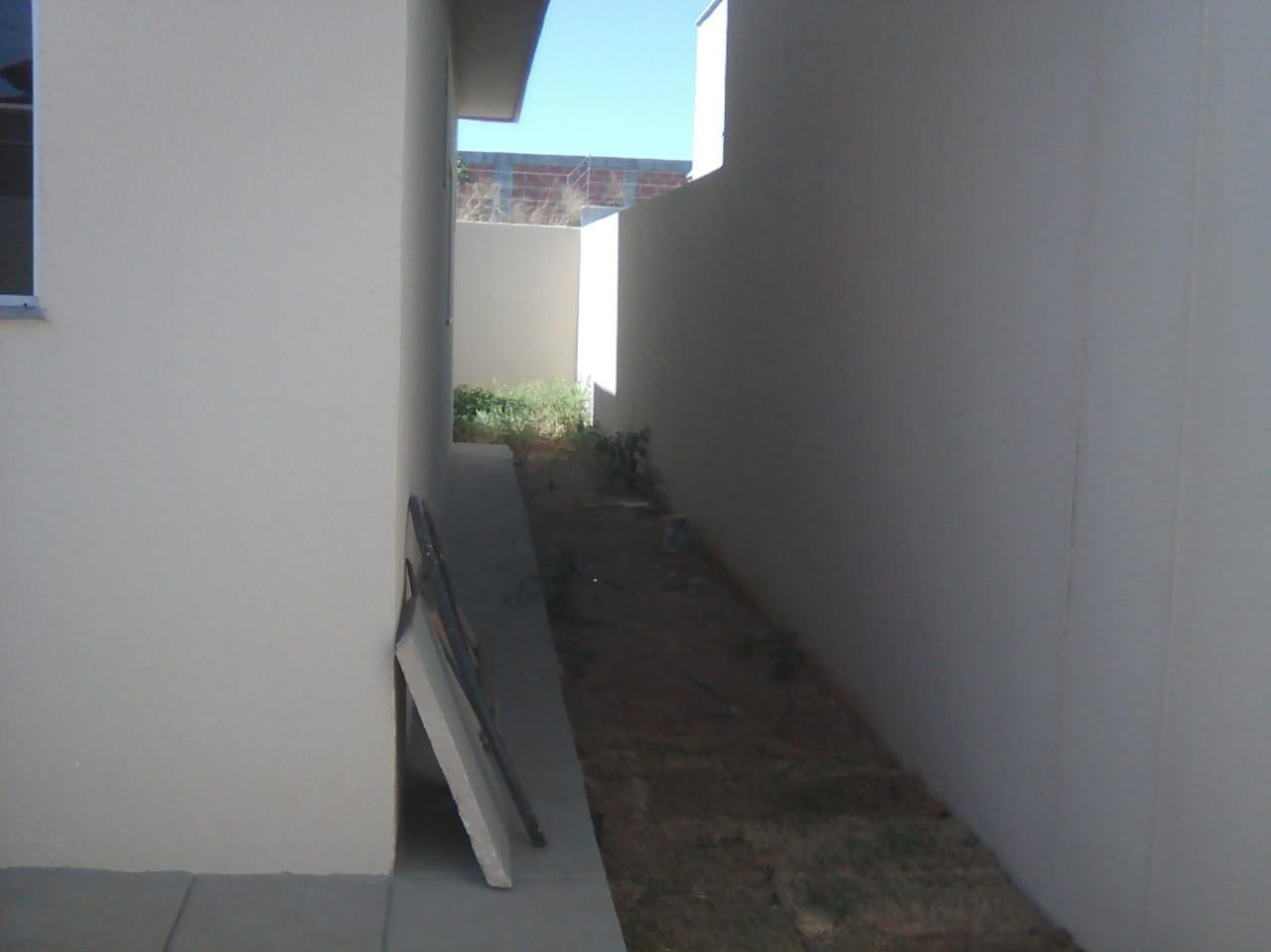 FOTO16 - Casa à venda Rua Astolpho de Amorim,Parque Veiga Jardim, Aparecida de Goiânia - R$ 185.000 - CA0163 - 17