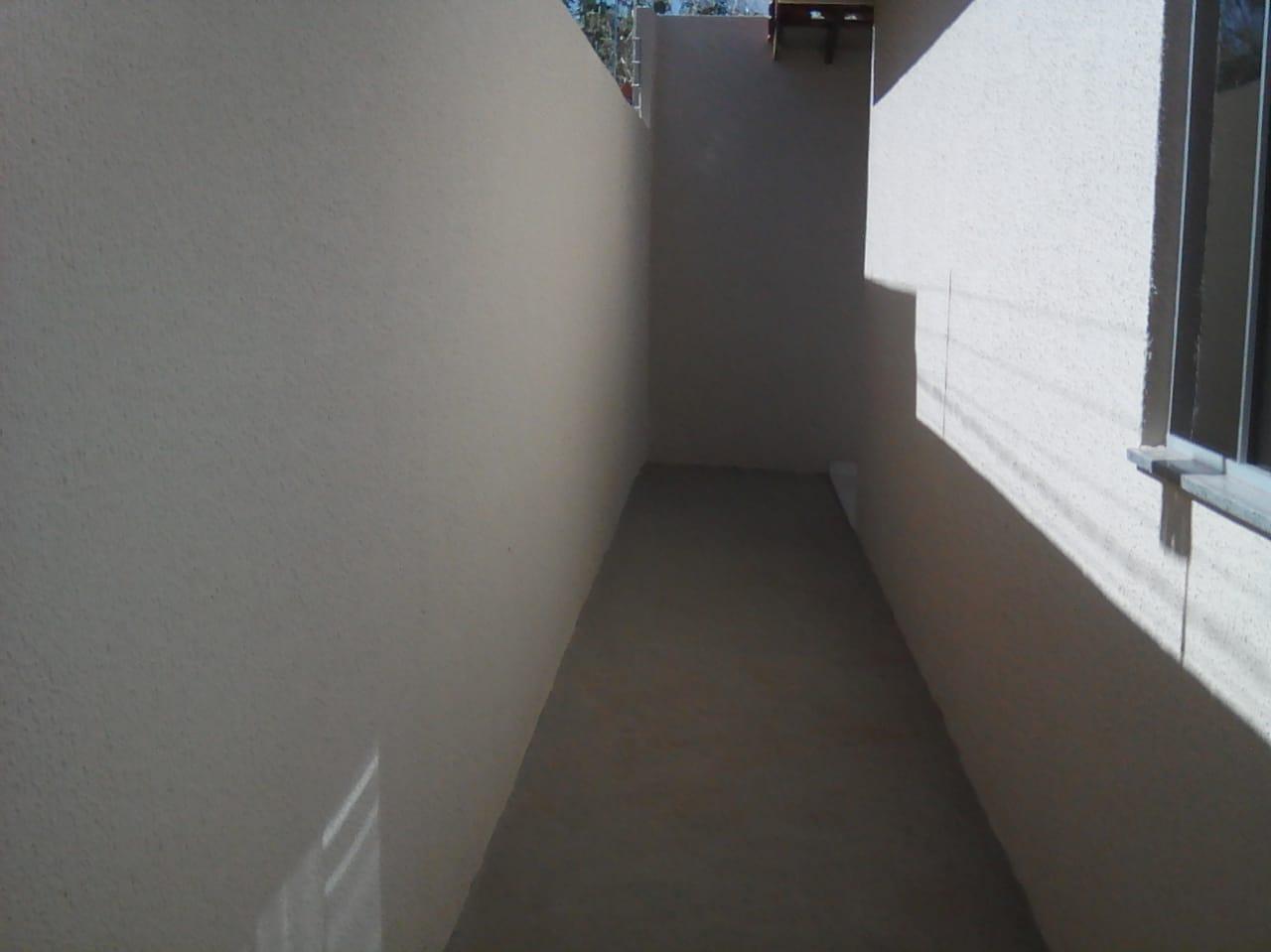 FOTO17 - Casa à venda Rua Astolpho de Amorim,Parque Veiga Jardim, Aparecida de Goiânia - R$ 185.000 - CA0163 - 18