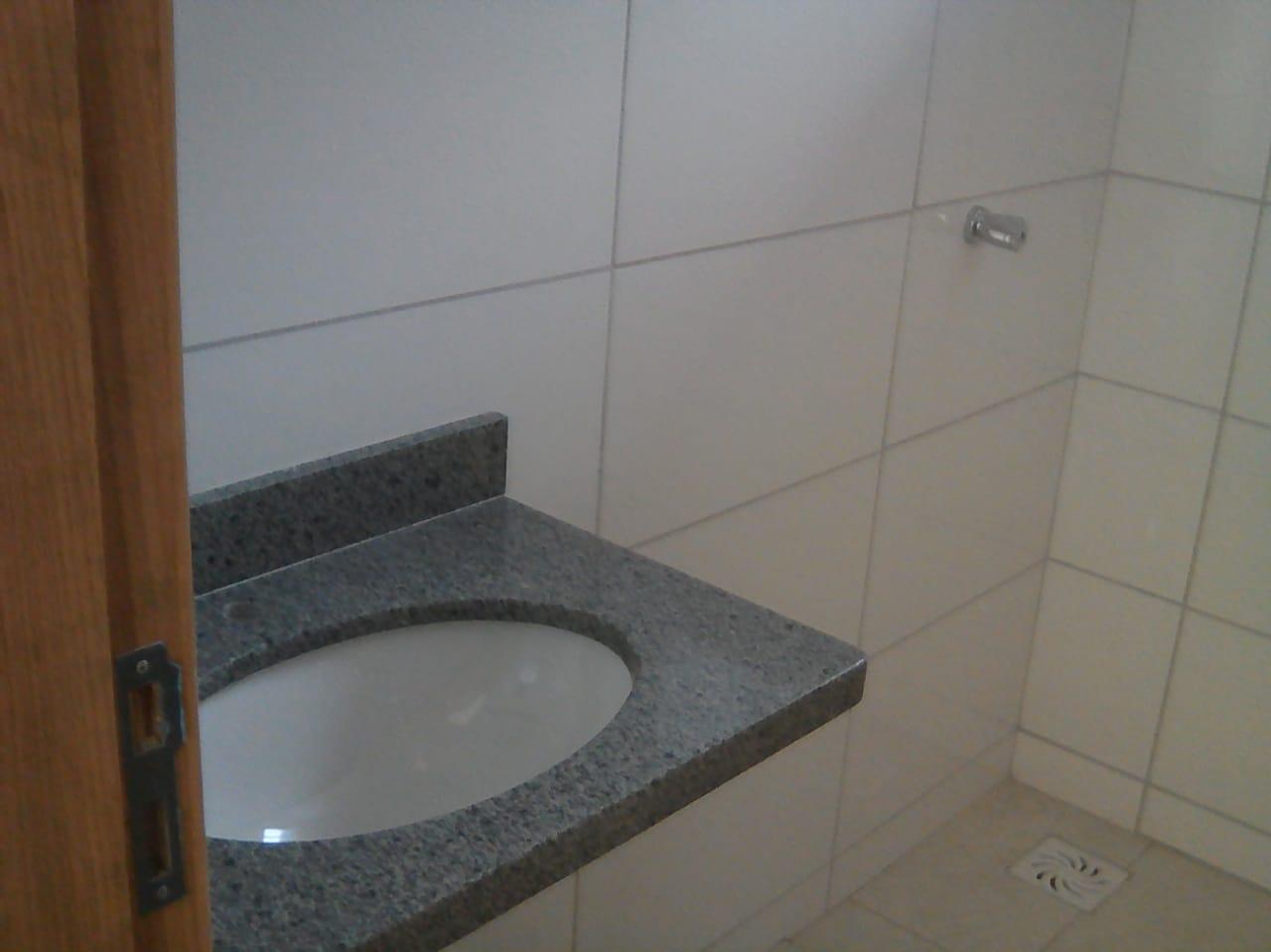 FOTO4 - Casa à venda Rua Astolpho de Amorim,Parque Veiga Jardim, Aparecida de Goiânia - R$ 185.000 - CA0163 - 5