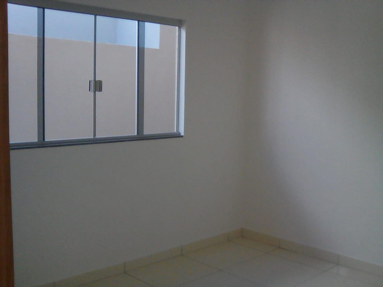 FOTO6 - Casa à venda Rua Astolpho de Amorim,Parque Veiga Jardim, Aparecida de Goiânia - R$ 185.000 - CA0163 - 7