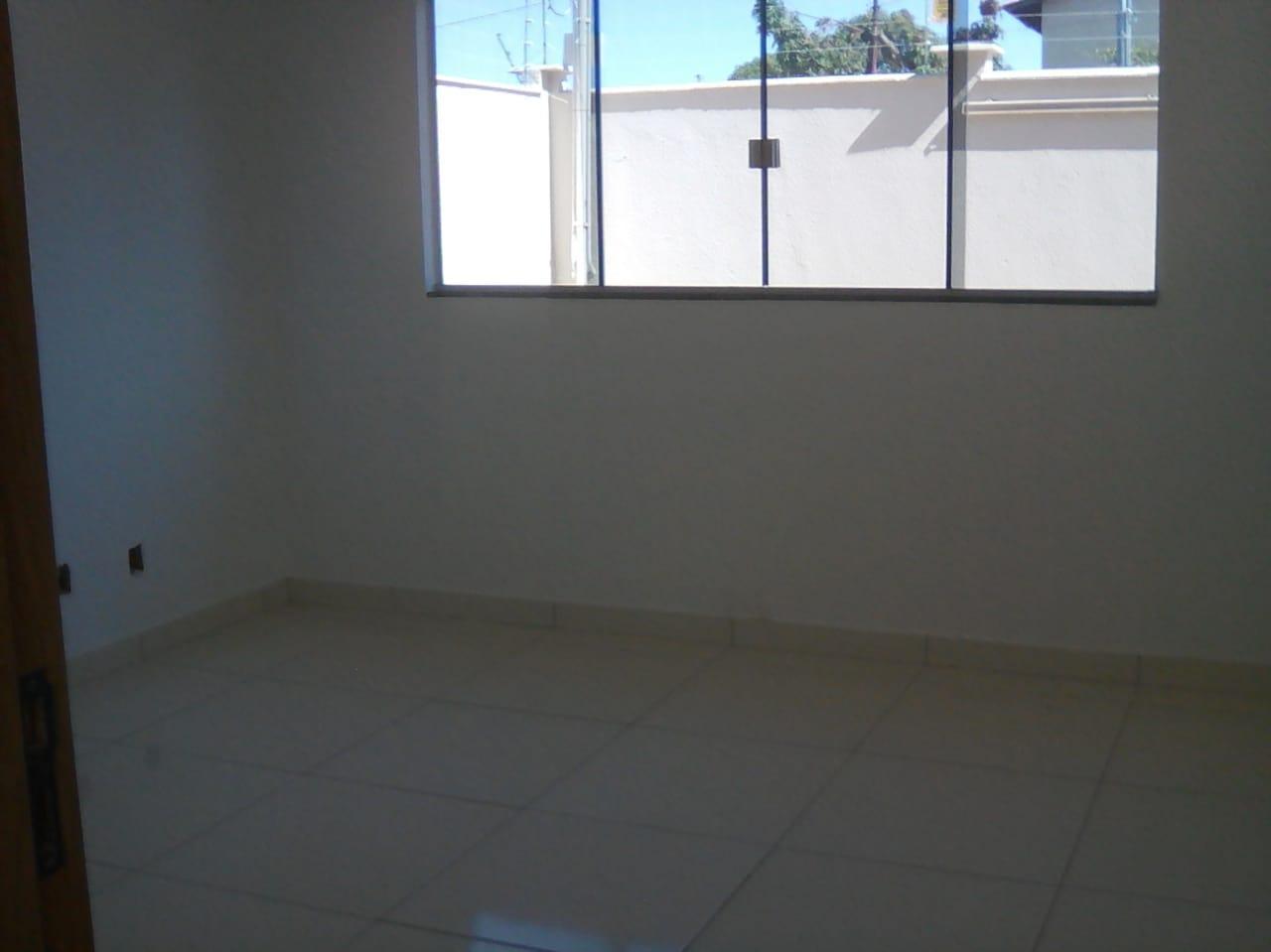 FOTO8 - Casa à venda Rua Astolpho de Amorim,Parque Veiga Jardim, Aparecida de Goiânia - R$ 185.000 - CA0163 - 9