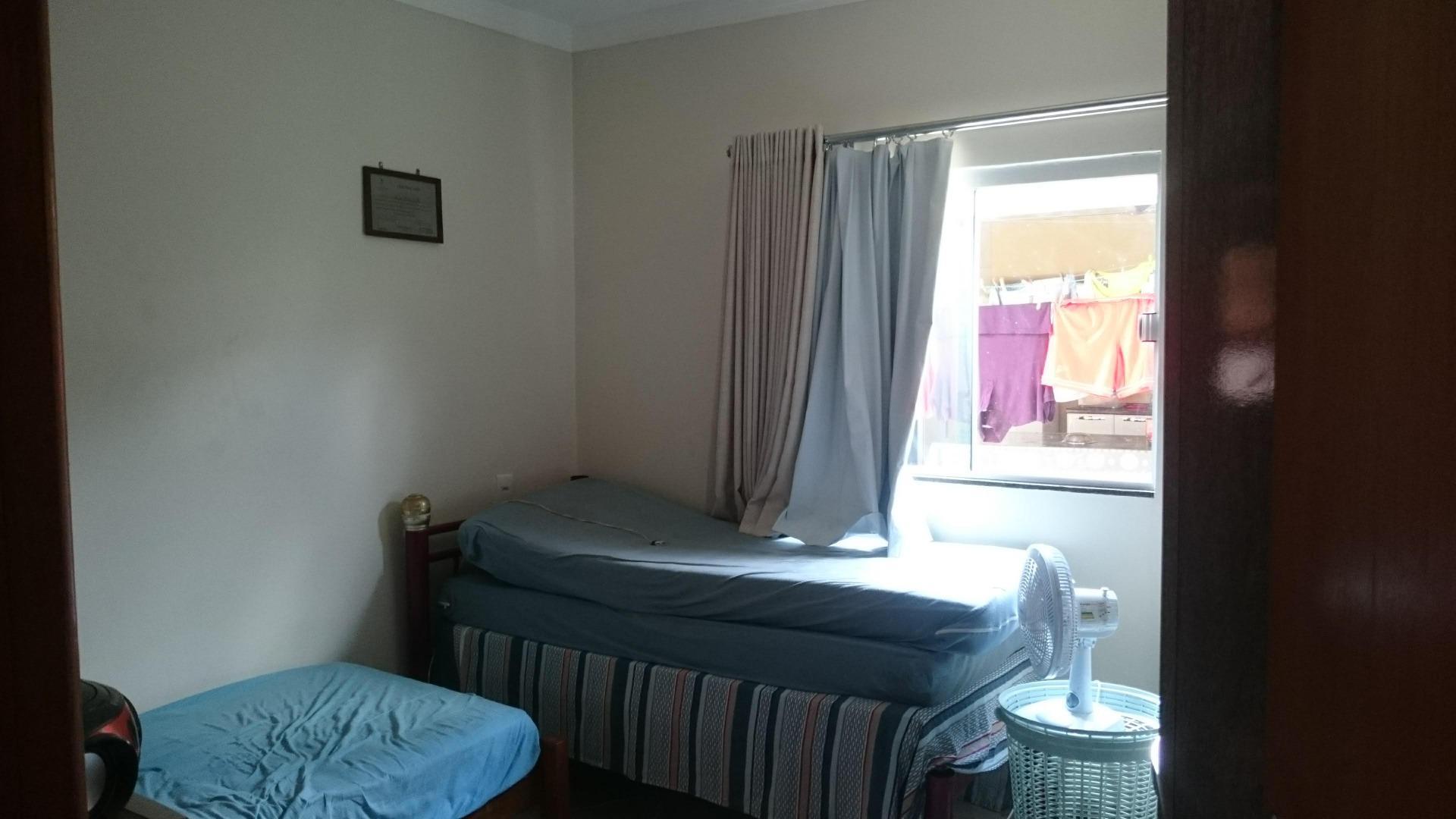 FOTO5 - Casa à venda Rua RT 3,Residencial Talismã, Goiânia - R$ 210.000 - CA0176 - 6
