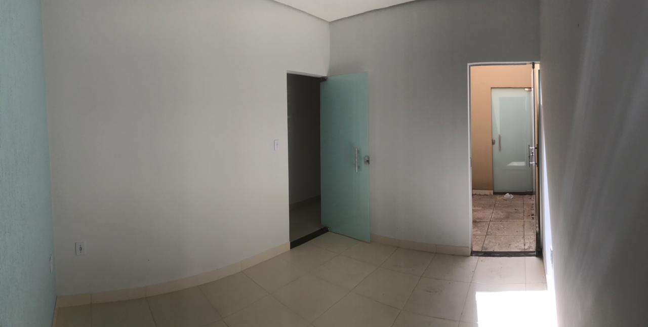 FOTO11 - Casa à venda Avenida Toronto,Moinho dos Ventos, Goiânia - R$ 280.000 - CA0177 - 12