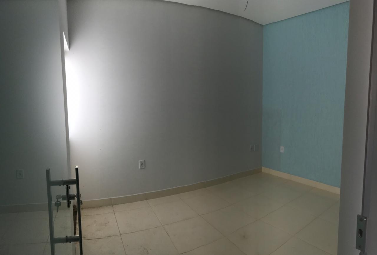 FOTO12 - Casa à venda Avenida Toronto,Moinho dos Ventos, Goiânia - R$ 280.000 - CA0177 - 13