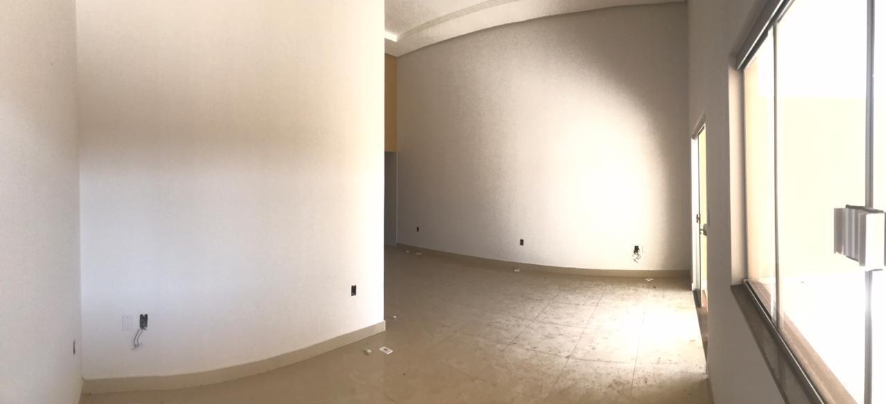 FOTO3 - Casa à venda Avenida Toronto,Moinho dos Ventos, Goiânia - R$ 280.000 - CA0177 - 4