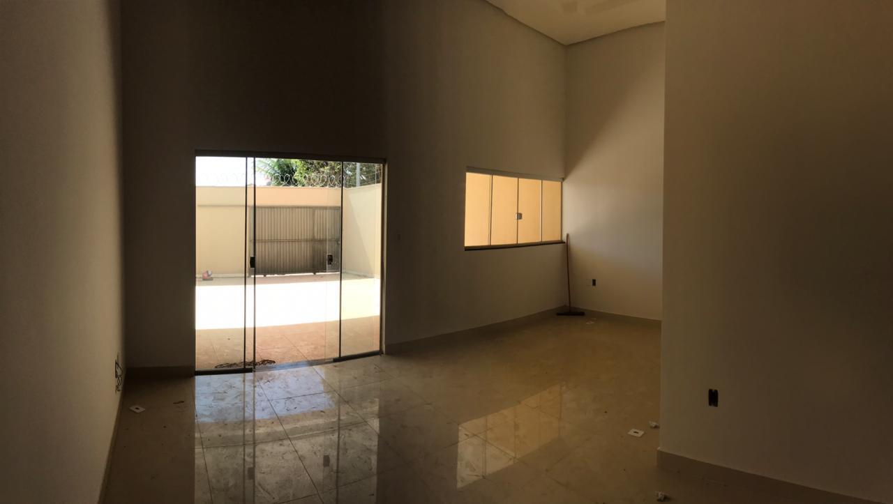 FOTO6 - Casa à venda Avenida Toronto,Moinho dos Ventos, Goiânia - R$ 280.000 - CA0177 - 7