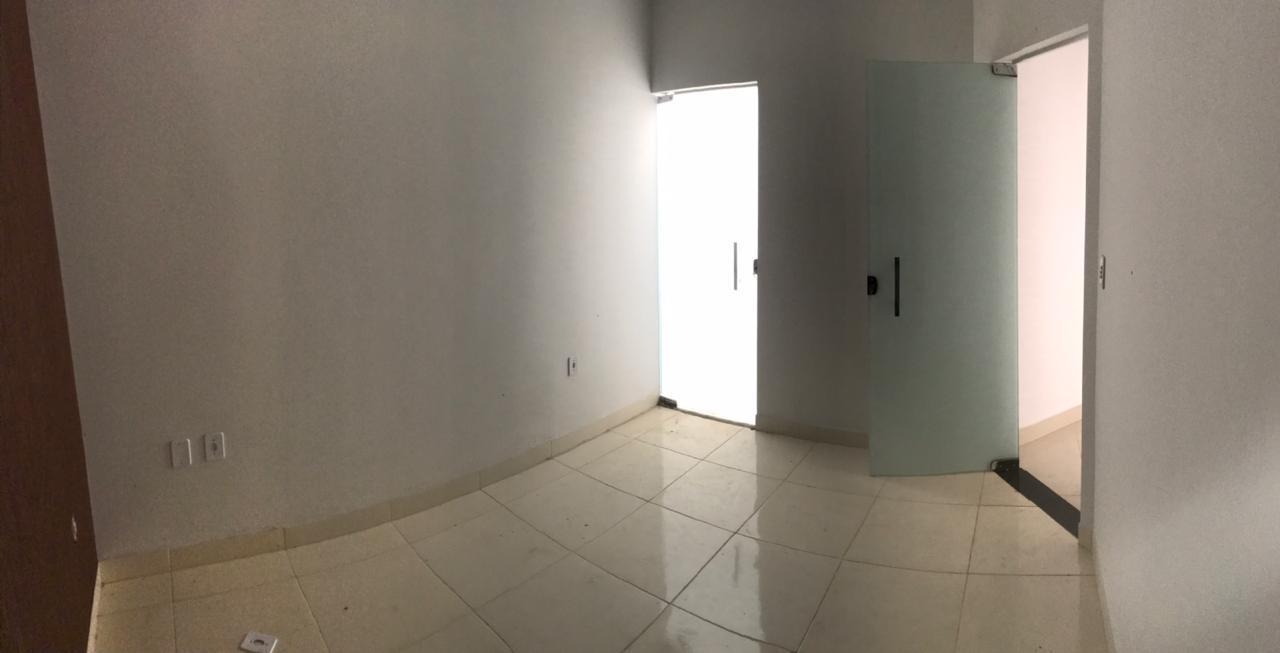 FOTO9 - Casa à venda Avenida Toronto,Moinho dos Ventos, Goiânia - R$ 280.000 - CA0177 - 10