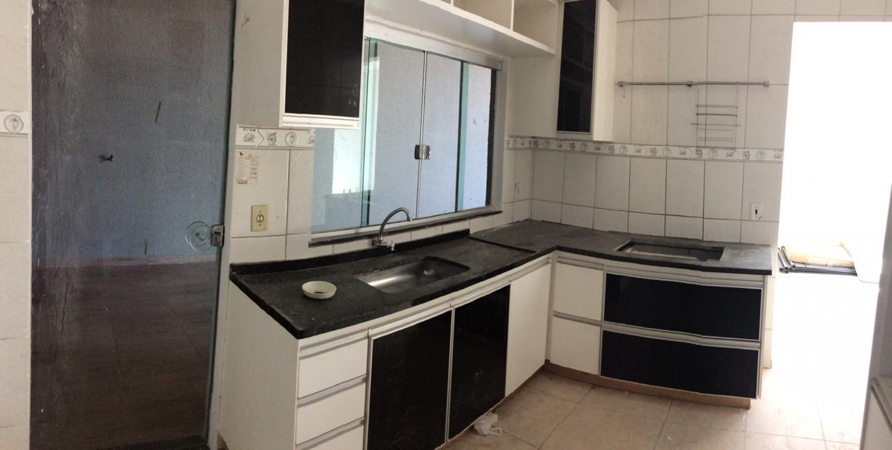FOTO4 - Casa à venda Rua Borax,Setor Conde dos Arcos, Aparecida de Goiânia - R$ 275.000 - CA0179 - 5