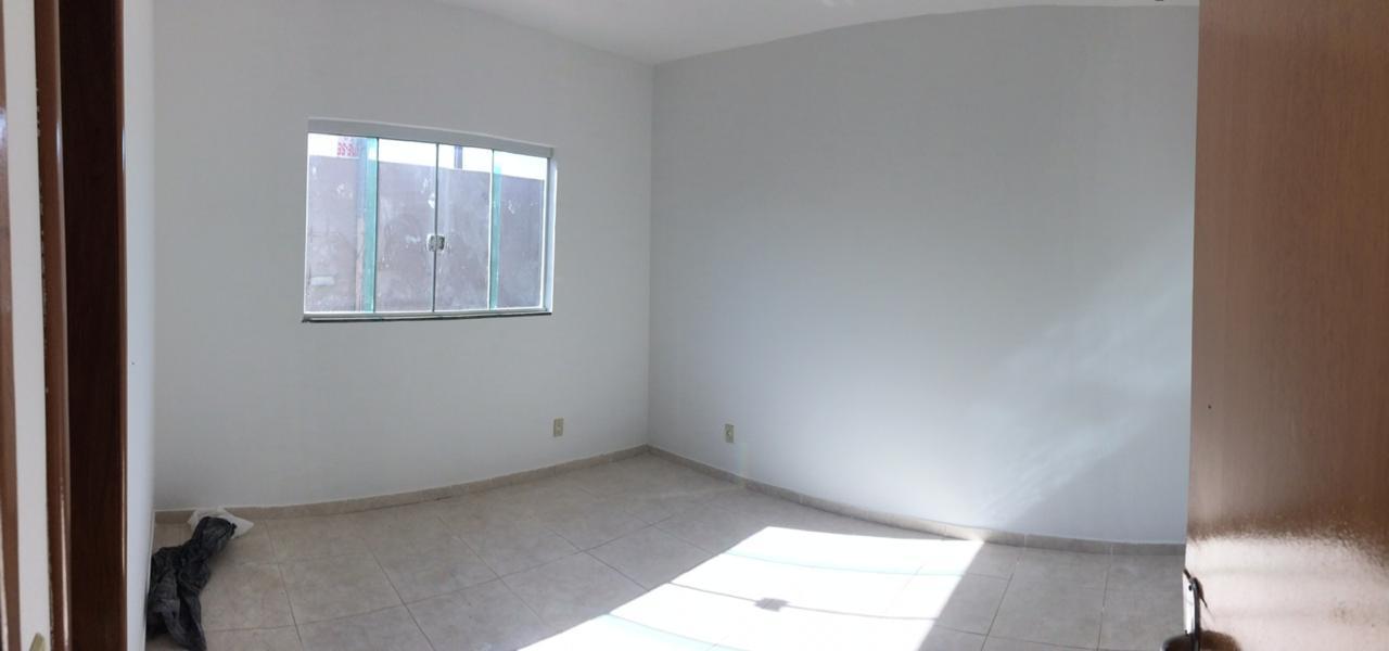 FOTO7 - Casa à venda Rua Borax,Setor Conde dos Arcos, Aparecida de Goiânia - R$ 275.000 - CA0179 - 8