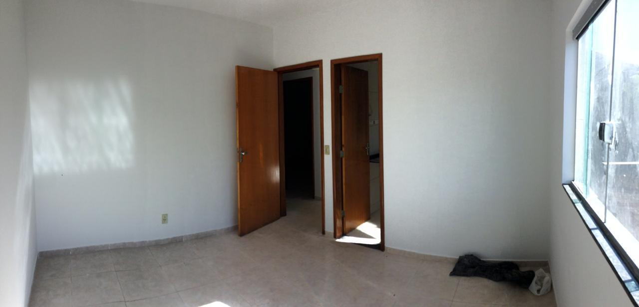 FOTO9 - Casa à venda Rua Borax,Setor Conde dos Arcos, Aparecida de Goiânia - R$ 275.000 - CA0179 - 10