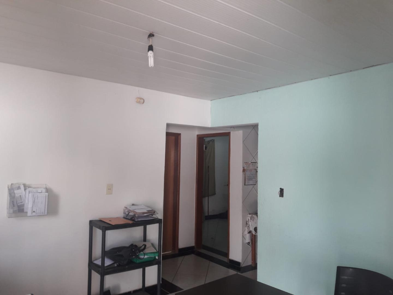 FOTO17 - Casa à venda Rua Doutor Antônio Manoel de Oliveira Lisboa,Parque Veiga Jardim, Aparecida de Goiânia - R$ 200.000 - CA0219 - 18