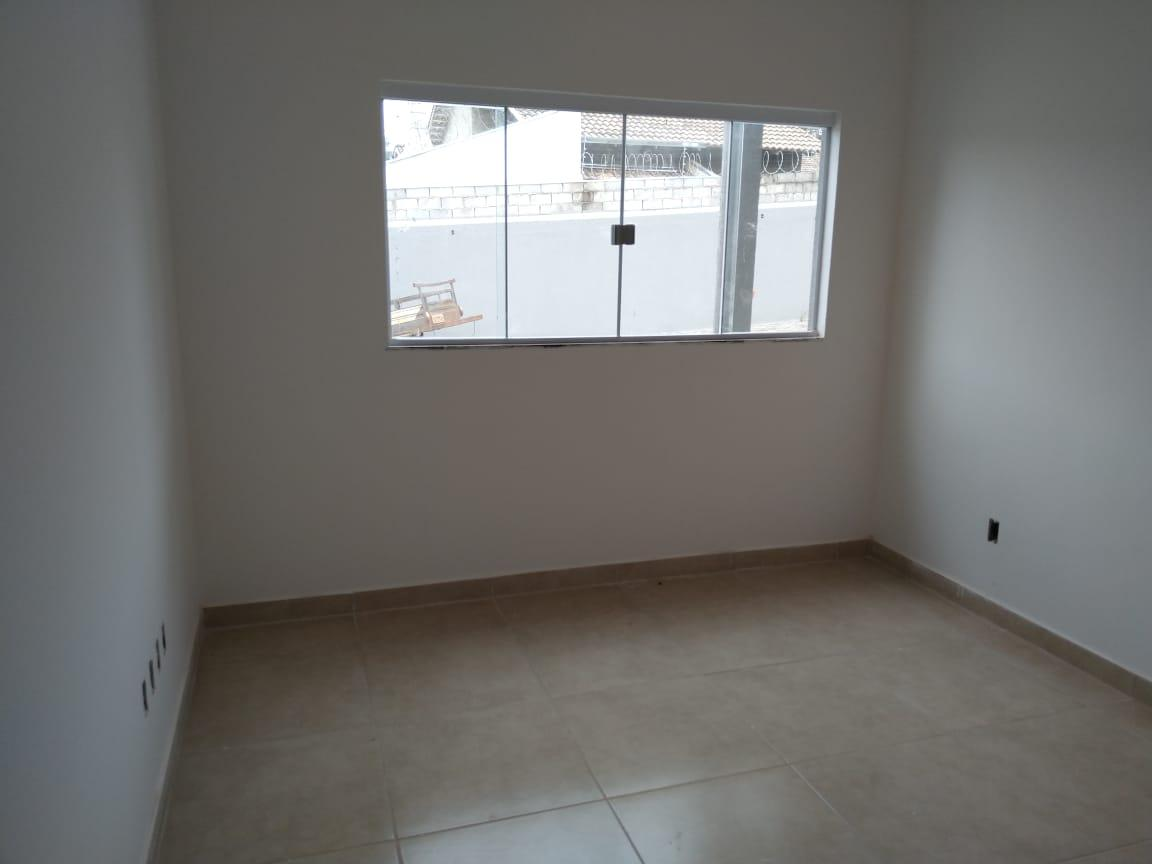 FOTO1 - Casa à venda Avenida Rio Branco,Jardim Veneza, Aparecida de Goiânia - R$ 150.000 - CA0235 - 3