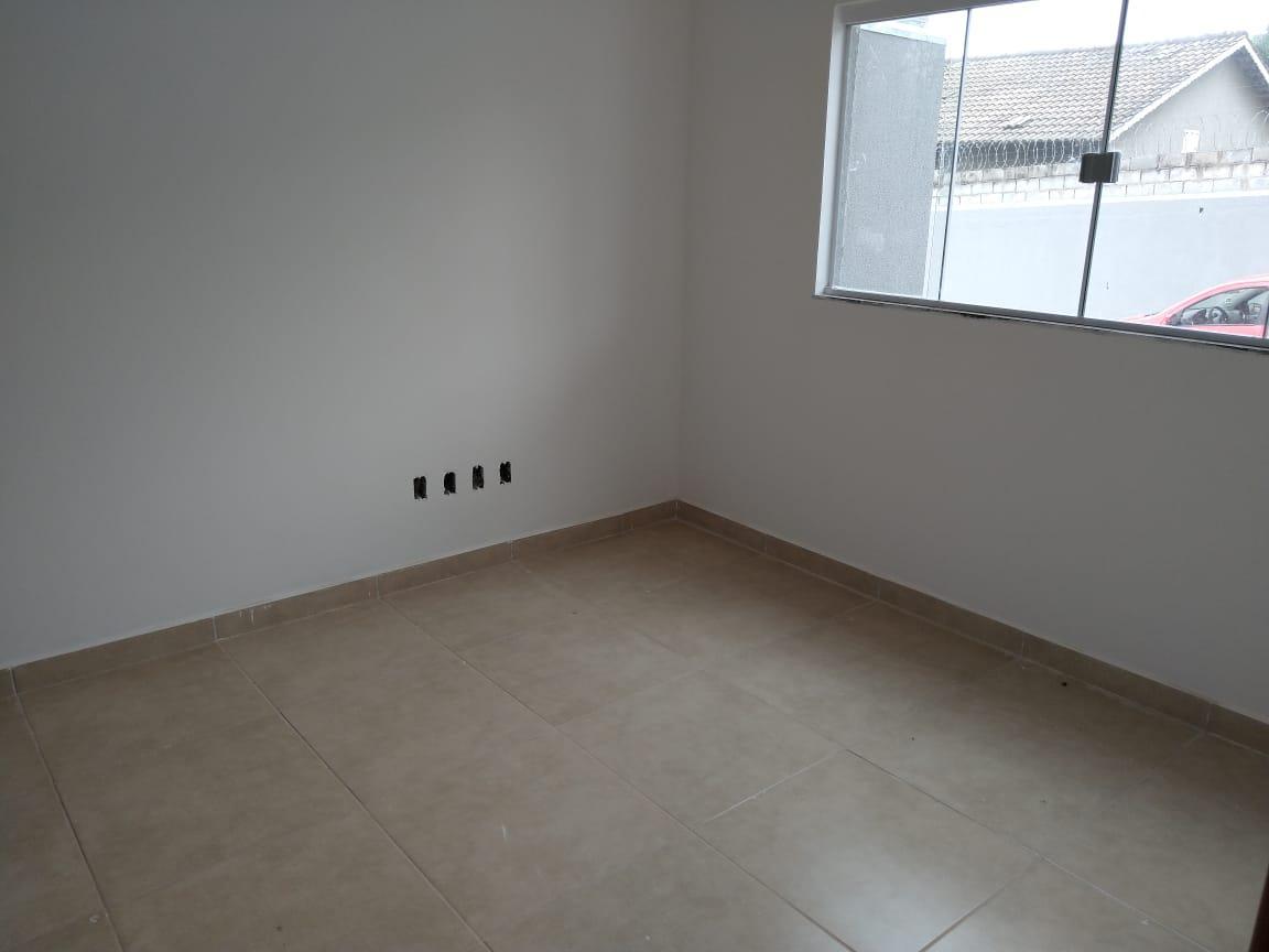 FOTO3 - Casa à venda Avenida Rio Branco,Jardim Veneza, Aparecida de Goiânia - R$ 150.000 - CA0235 - 5