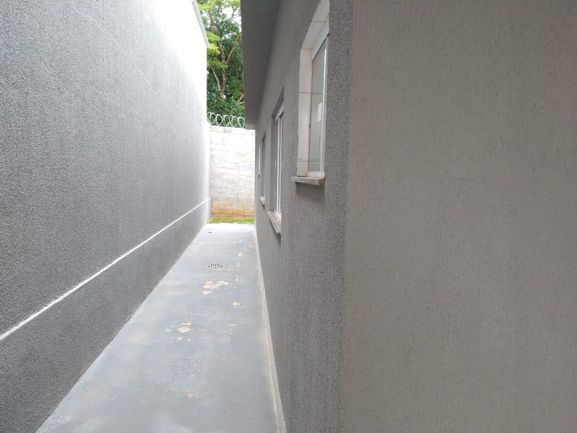 FOTO7 - Casa à venda Avenida Rio Branco,Jardim Veneza, Aparecida de Goiânia - R$ 150.000 - CA0235 - 9