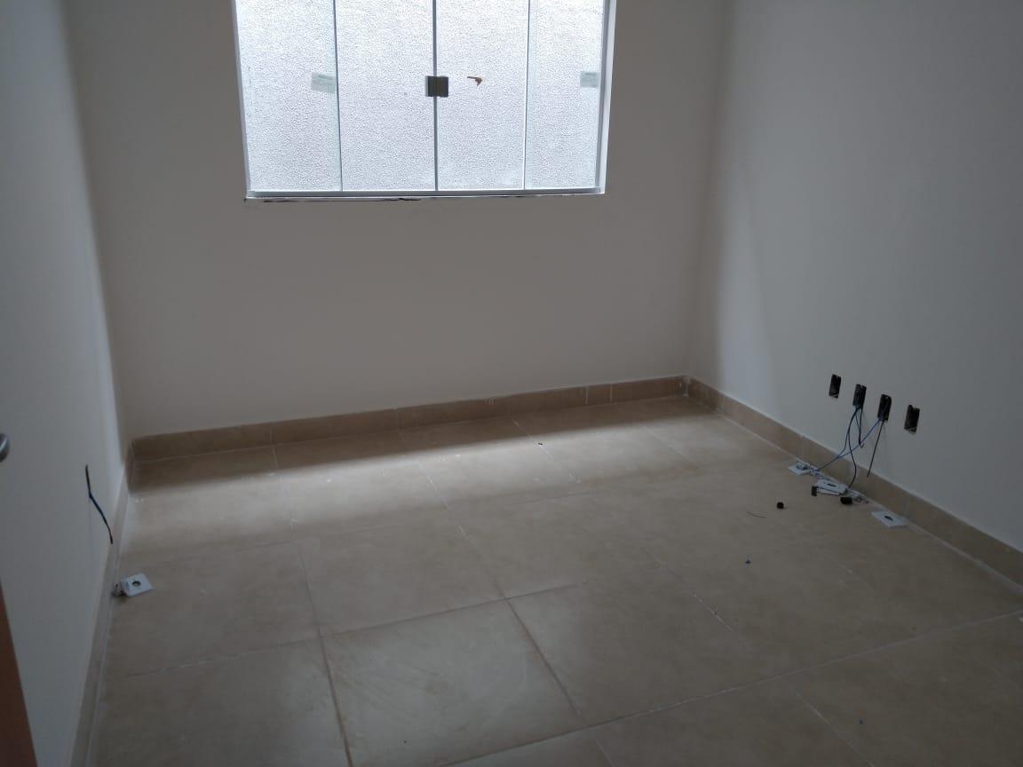 FOTO8 - Casa à venda Avenida Rio Branco,Jardim Veneza, Aparecida de Goiânia - R$ 150.000 - CA0235 - 10