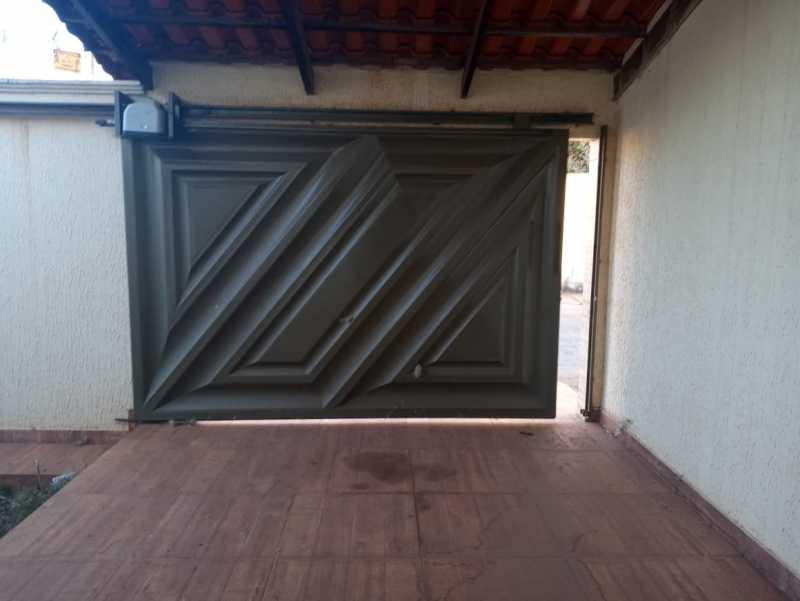 WhatsApp Image 2020-07-21 at 7 - Casa 3 quartos para alugar Chácaras São Pedro, Aparecida de Goiânia - R$ 1.000 - VICA30011 - 4