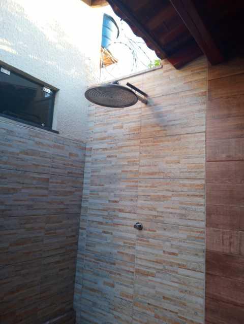WhatsApp Image 2020-07-21 at 7 - Casa 3 quartos para alugar Chácaras São Pedro, Aparecida de Goiânia - R$ 1.000 - VICA30011 - 7