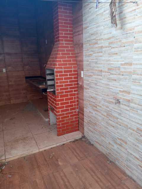 WhatsApp Image 2020-07-21 at 7 - Casa 3 quartos para alugar Chácaras São Pedro, Aparecida de Goiânia - R$ 1.000 - VICA30011 - 6