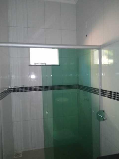 WhatsApp Image 2020-07-21 at 7 - Casa 3 quartos para alugar Chácaras São Pedro, Aparecida de Goiânia - R$ 1.000 - VICA30011 - 9
