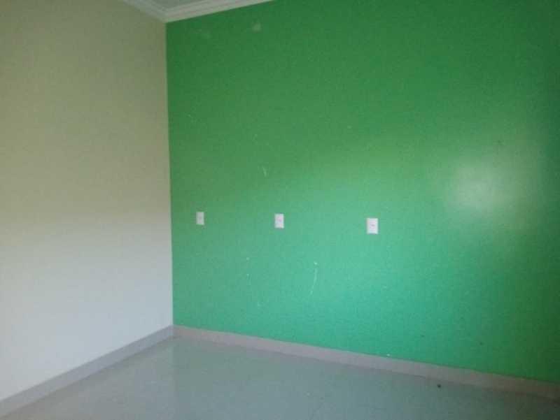 WhatsApp Image 2020-07-21 at 7 - Casa 3 quartos para alugar Chácaras São Pedro, Aparecida de Goiânia - R$ 1.000 - VICA30011 - 10