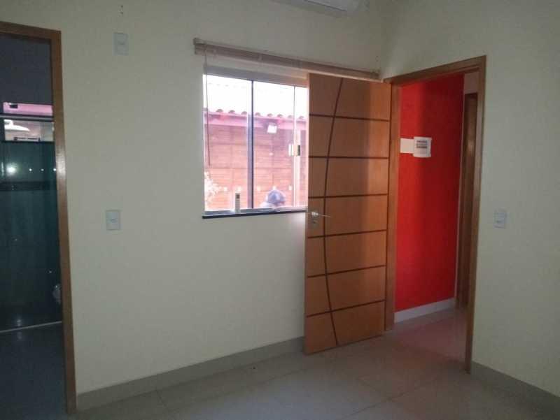 WhatsApp Image 2020-07-21 at 7 - Casa 3 quartos para alugar Chácaras São Pedro, Aparecida de Goiânia - R$ 1.000 - VICA30011 - 11