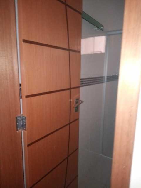 WhatsApp Image 2020-07-21 at 7 - Casa 3 quartos para alugar Chácaras São Pedro, Aparecida de Goiânia - R$ 1.000 - VICA30011 - 12